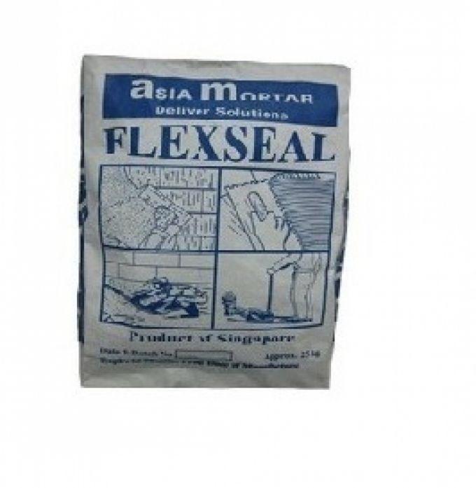 Am Flexseal - Chất chống thấm tinh thể thẩm thấu cho bê tông và vữa
