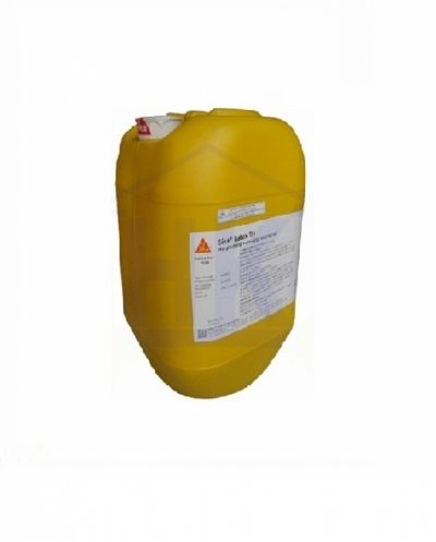 Sika Latex TH (Can 25 lít)