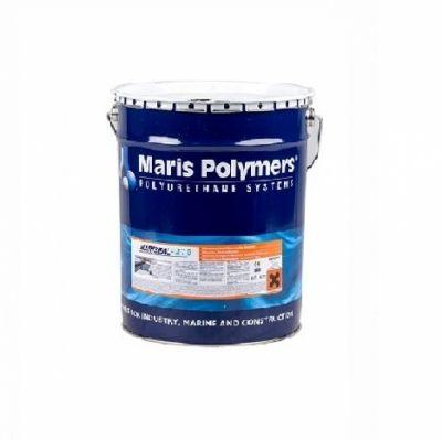 Mariseal 270 - Màng chống thấm polyurethane 1 thành phần
